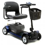 MS01019_pride_go_go_elite_traveller_plus_4_travel_mobility_scooter