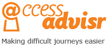 logo-accessadvisr
