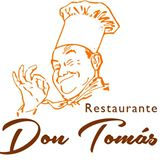 don-tomas-vistamar