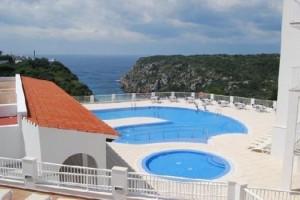 Hotel Azul Cala'n Porter