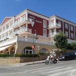 Hotel Port Mahon 2