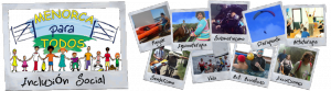 Activities for All Menorca Para Todos
