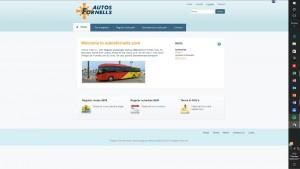 public-bus-services-autofornells