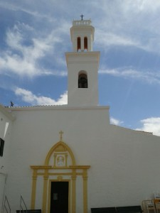 St Bart