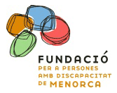 Association of the Disabled Menorca