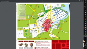 map-cituadella-to-print
