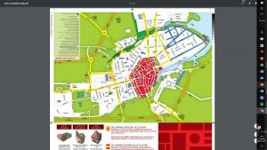 map-cituadella-to-print