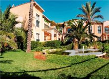 Viva Menorca Apartments,