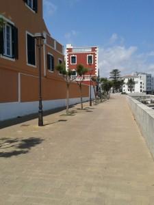 villa-carlos-pathway