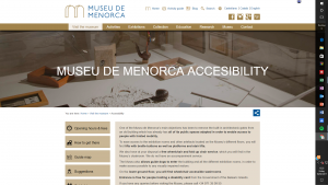 museum-of-menorca-accessibility