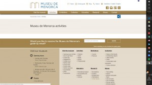 museum-of-menorca-png