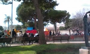playground-esplanada-2-mahon