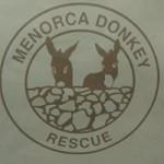 MENORCA DONKEY RESCUE